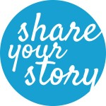 here's your chance to share your obx story