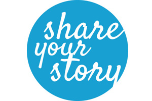 share your outer banks story