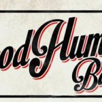 the good humor band returns to kelly's!
