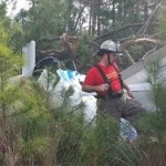 small plane crash injures 2 in kdh