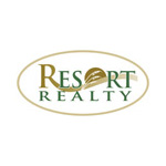resort realty makes dreams come true tomorrow on rachel ray show!