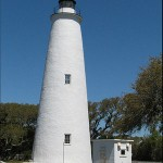 ocracoke: small island, big fun