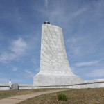 events for everyone at wright brothers national memorial
