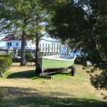 small bridge brings big response in manteo
