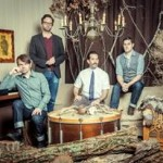 jars of clay @ the lost colony's waterside theatre!