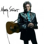 lost colony brings marty stuart to outer banks