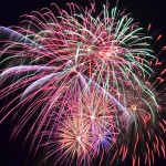 boom! july 4th fireworks return to kdh