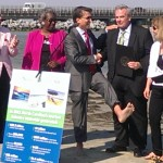 governor mccrory visits the outer banks