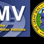 ncdmv seeking 2nd dare county driver's license office