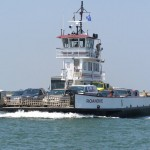 nc legislature pushes to keep ferries free