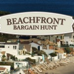 "hgtv films ""beachfront bargain hunt"" on the outer banks"