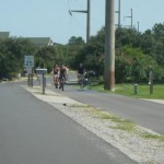 more multi-use paths on the way for kill devil hills