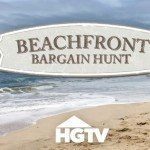 local realtor to star on HGTV show next week!