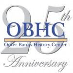 the outer banks history center turns 25!