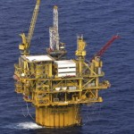 kdh commissioners reject mccrory's off-shore drilling pitch