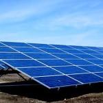 solar energy comes to coastal nc
