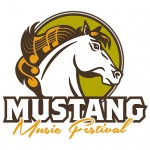 this year's mustang music festival ups the ante