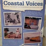 coastal voices bring obx history to life