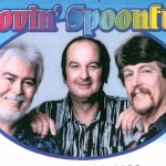 lovin' spoonful comes to the outer banks