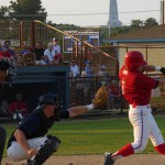daredevils baseball–the obx team