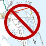 nc hwy funding changes could halt obx projects