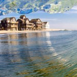 resort realty: confident in hatteras island success