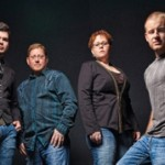 nu-blu brings new bluegrass sound to obx