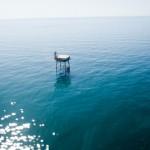 bucket list: a weekend @ frying pan tower