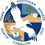 town newsletter outlines southern shores road improvements