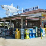 obx seafood? where to find the freshest catch