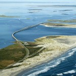 HOORAY! obx will get a new bridge to hatteras