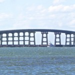 thumbs up from NPS on bonner bridge replacement