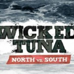 second episode of wicked tuna: north vs south airs sunday