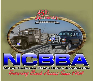 Obx milestones 50 years beach driving hidden outer banks for North carolina surf fishing license