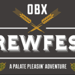 craft brewfest coming to obx