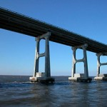 bonner bridge maintenance work to start early 2015