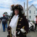 pirates invade ocracoke island!!!