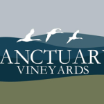sanctuary vineyards, a peaceful refuge on the obx