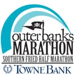 obx marathon weekend is here