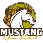 mustang music fest making national waves