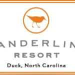 obx landmark sanderling resort sold