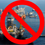 obx coast = ground zero in offshore drilling debate