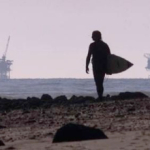 a call for open meetings on offshore drilling