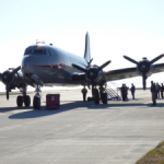 the candy bomber brings more than candy