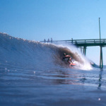 local legend mickey mccarthy talks surf shots
