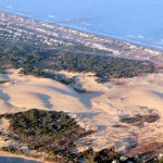 jockey's ridge celebrates 40 years this month