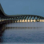 mid-currituck bridge news = the good + the bad