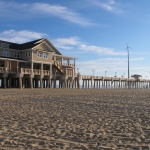nags head named top 10 american hotspot!