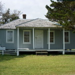 step back in time to portsmouth island