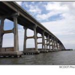 bonner bridge battle adds a mediator